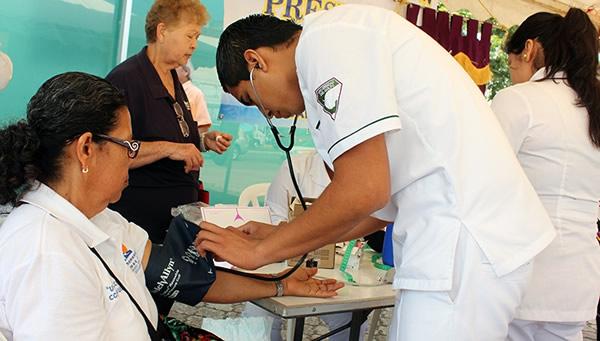 Detección de Nefropatía Temprana en Pacientes Mexicanos con Diabetes Mellitus Tipo 2
