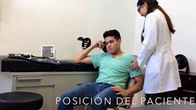Técnica Adecuada de Toma de la Presión Arterial